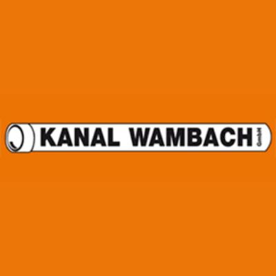 Bruno Wambach