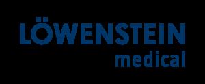 loewensteinmedical_logo