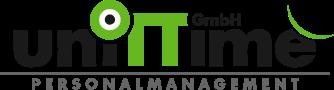 logo_unittime