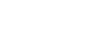 nowi_bau_logo