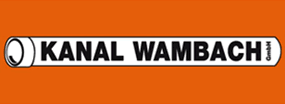 wambach_logo